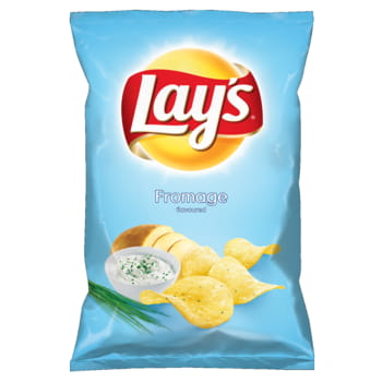 Lays_Lays_Fromage_140g_42729145_0_350_350.jpg
