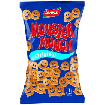 Crunchips_Monster_Munch_100_G_81121907_0_350_350.jpg