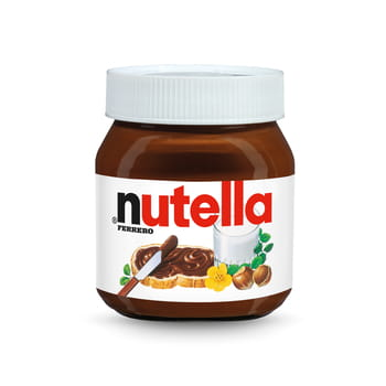 Nutella_Krem_do_smarowania_Nutella_350g_35902493_0_350_350.jpg