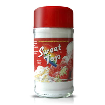 Sweet_Top_Slodzik_w_pudrze_Sweet_Top_150g_97033096_0_350_350.jpg