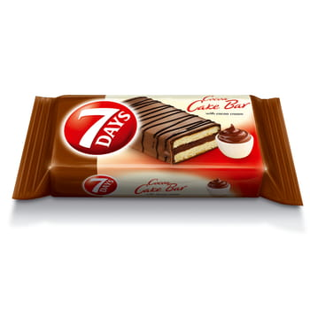 Chipita_7Days_Cake_Bar_Cocoa_32g_76990084_0_350_350.jpg