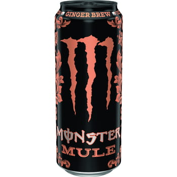 Monster_Energy_Monster_Mule_500_ml_20182226_0_350_350.jpg